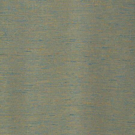 Blue Nile Yarn Dyed Faux Dupioni Silk Fabric