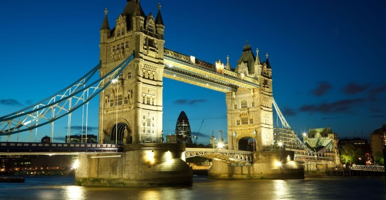 Advanced Diploma in Structural Engineering | HND L...