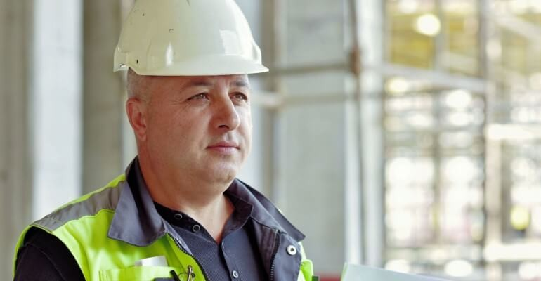 Site Manager Course