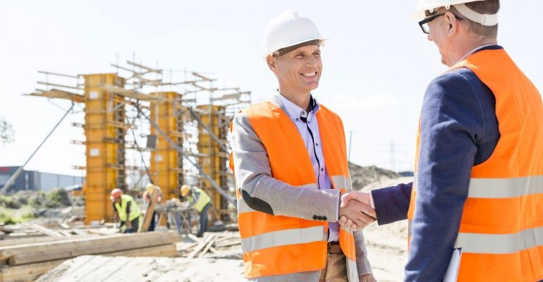NVQ Level 6 Diploma in Site Management | Earn your...