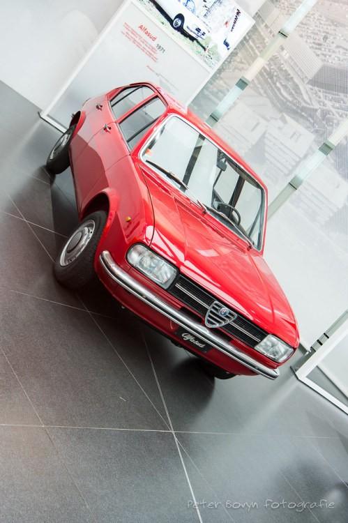 myfeedly: Alfa-Romeo Alfasud N - 1973 by Perico001...