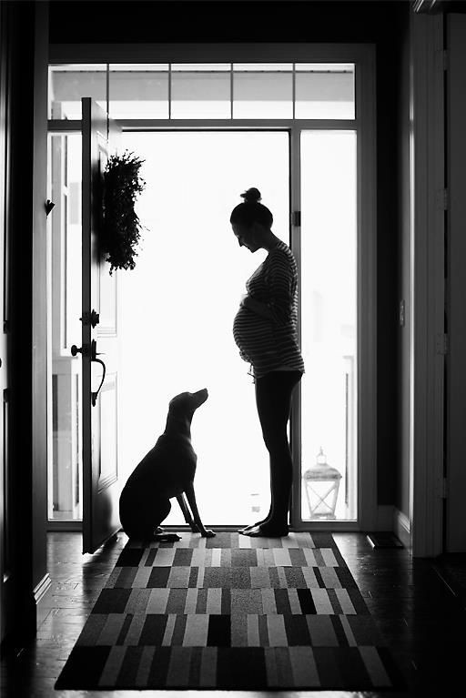 AW: Friend is doing maternity pics!!