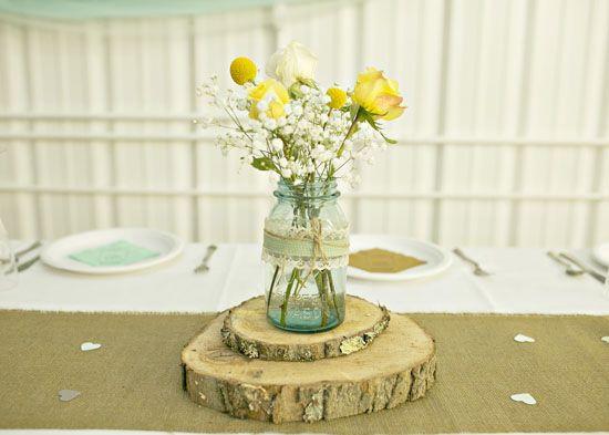 Toronto Wedding Photographer | Focus Wedding Photo...