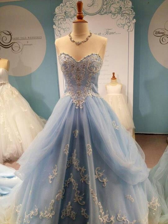 What Disney Inspired Prom Dress Should You Wear?