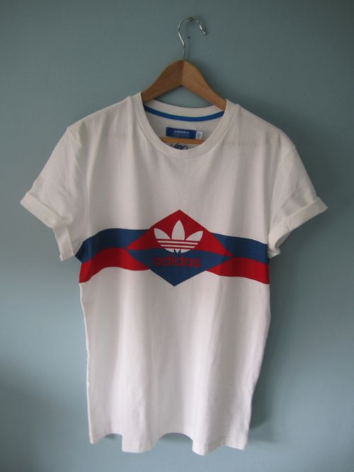 tshirt #wewantsale #shirt #adidas