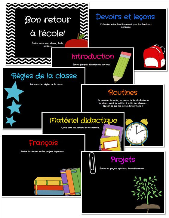 Teaching Resources & Lesson Plans
