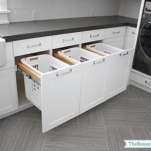 laundry room design, decor, photos, pictures, idea...