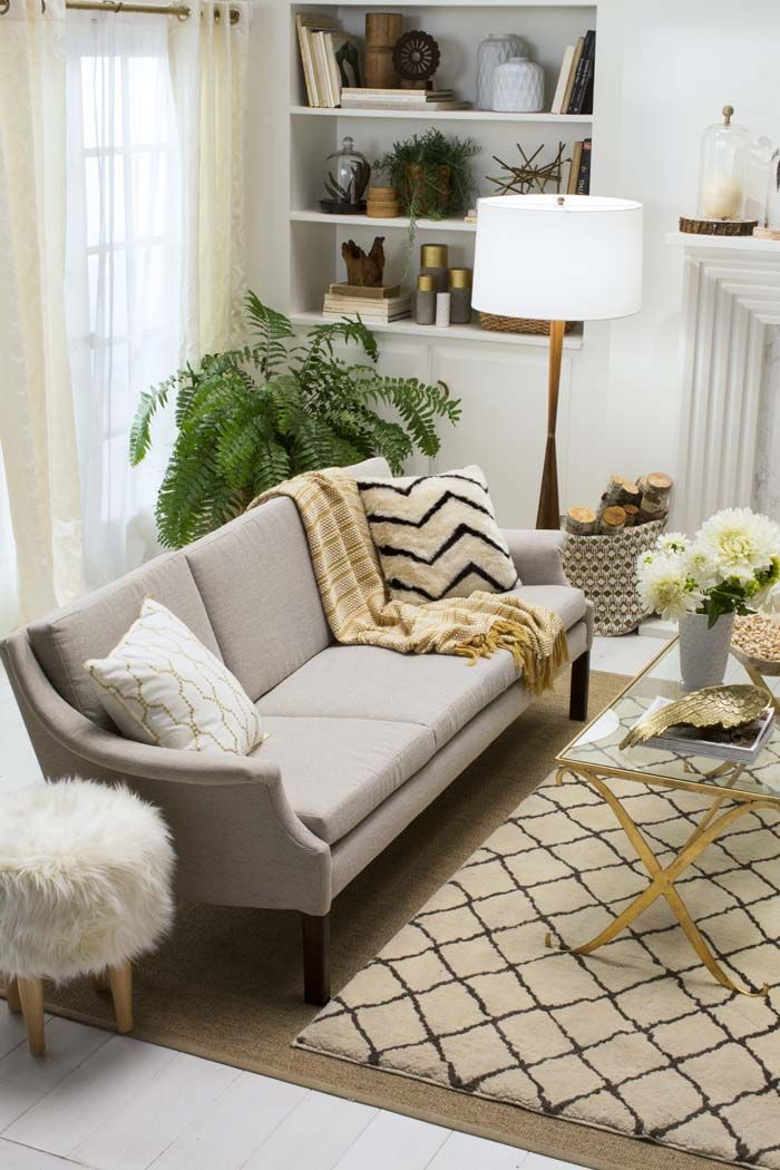 The Ultimate Rug Buying Guide - Chairish Blog