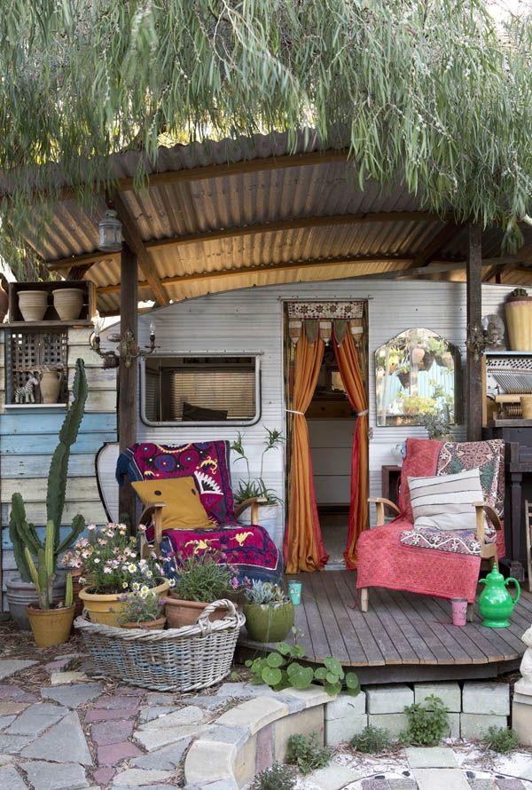 Mobile Home Living • Mobile Home Living