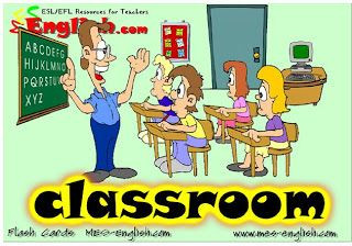 Flashcards, handouts and powerpoint presentation o...