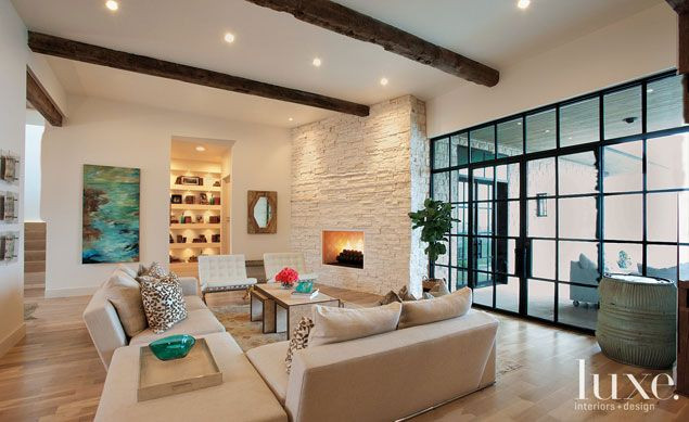 Luxe Interiors + Design   Official Site   Architec...