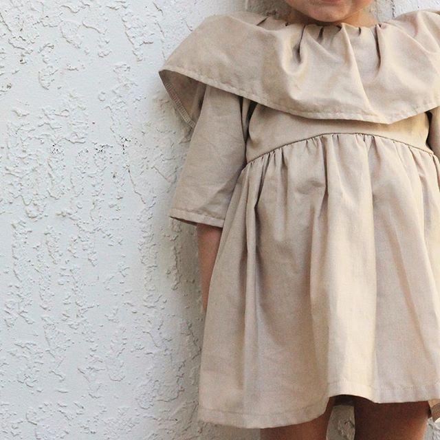 Instagram post by Childrens Fashion&Accessories •...