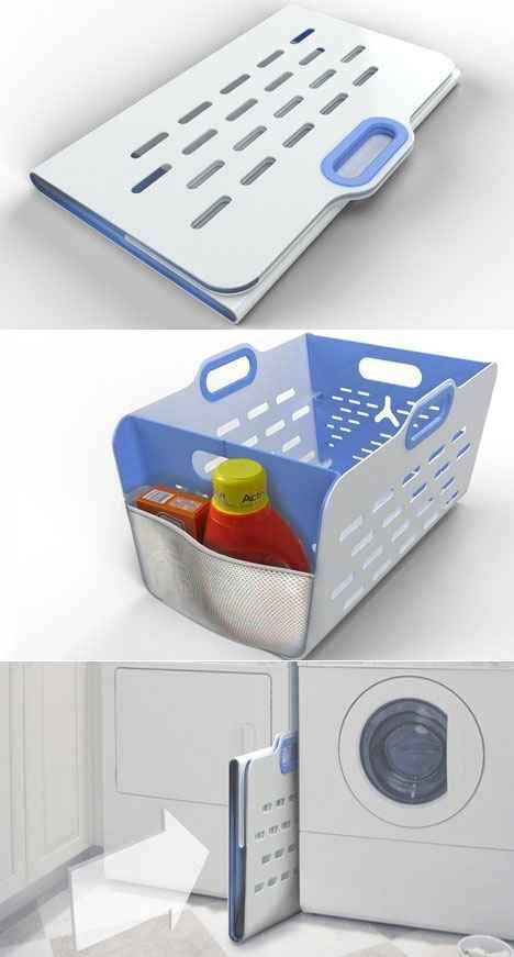 33 Insanely Clever Things Your Small Apartment Nee...