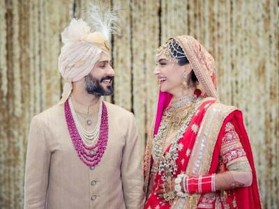 ShaadiWish - Best Indian Wedding Planning Blog