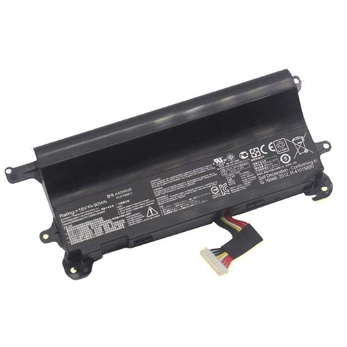 http://www.batterieasus.com/asus-g752vy.html  Batt...