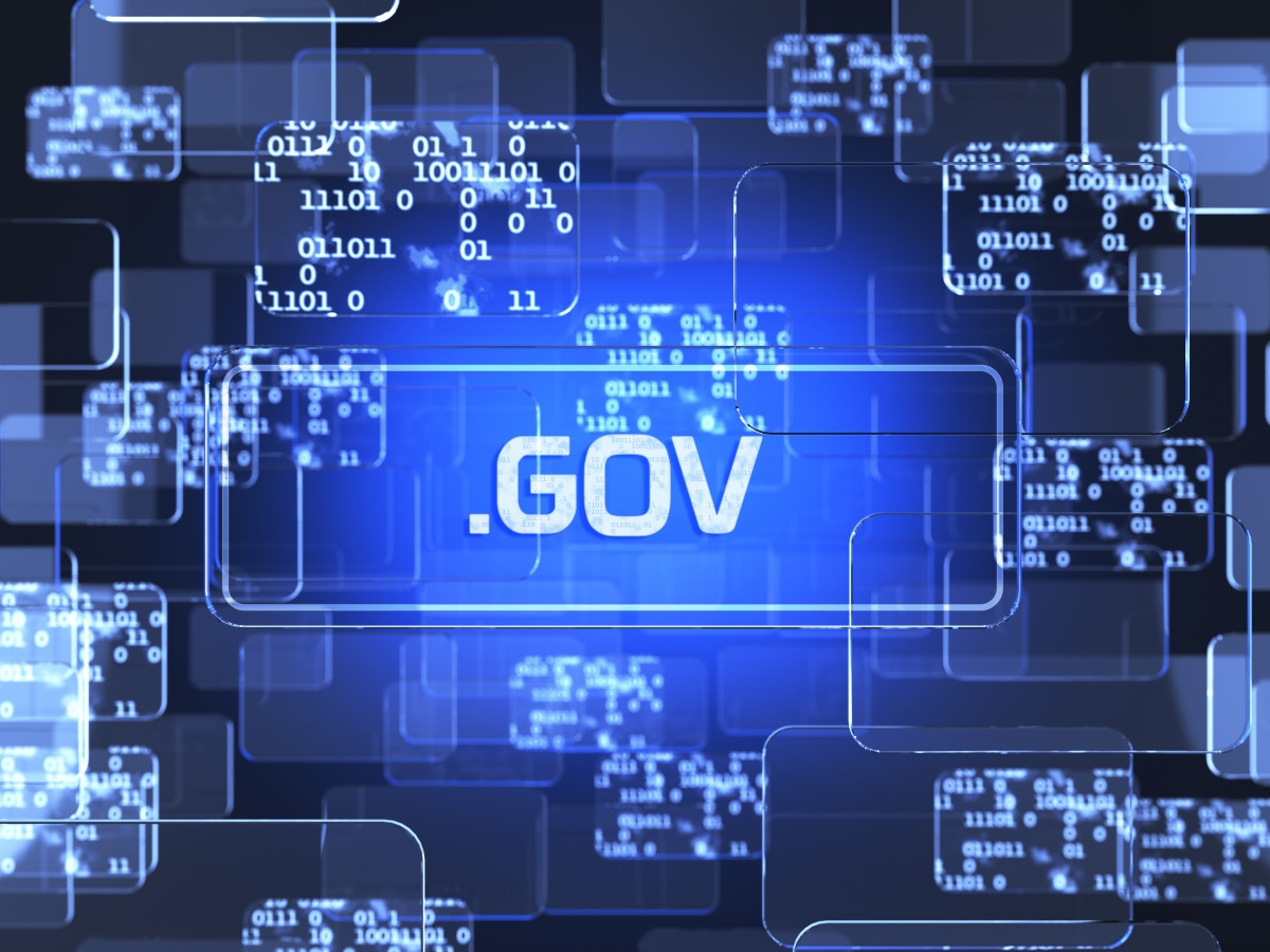 Get Certificate IV in Government Investigation to...