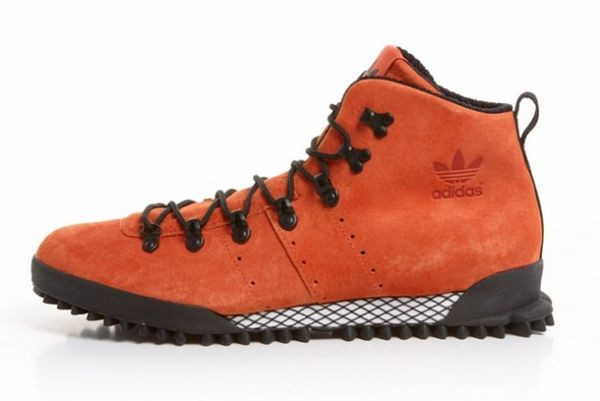 adidas-mountain-marathon-1-e1340203061783