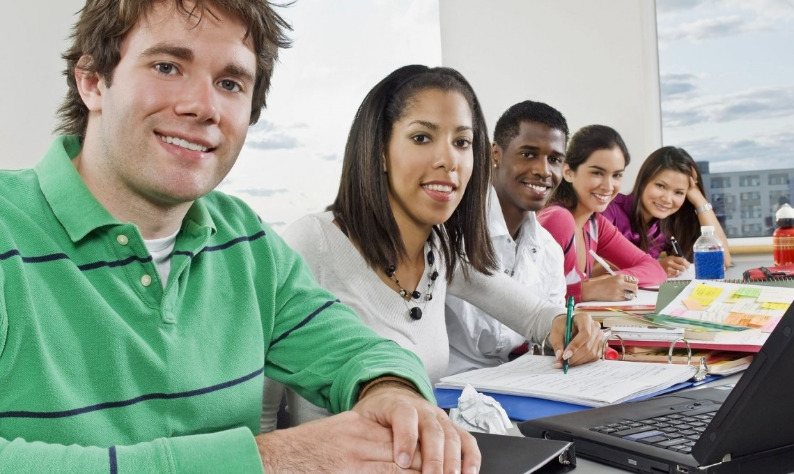Introduction to NCFE - College of Contract Managem...