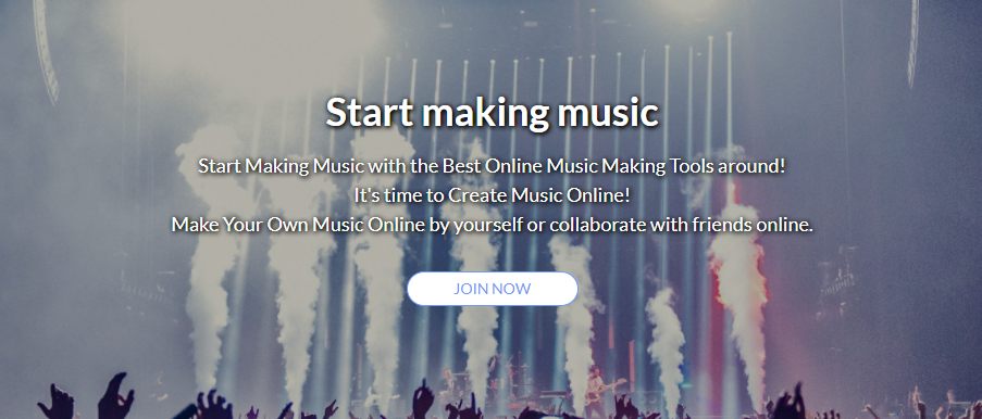 A free online music mixer can make your task a lot...