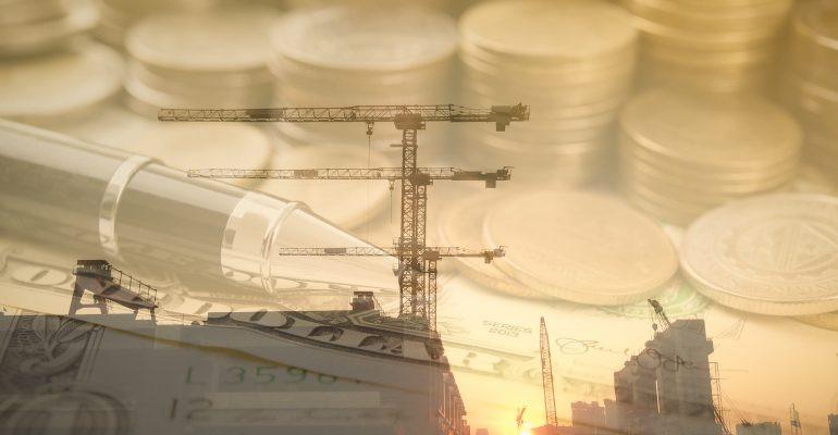 Construction Management Courses | Advanced Diploma