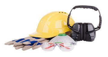 Construction CPD Courses | CCM United Kingdom | Co...