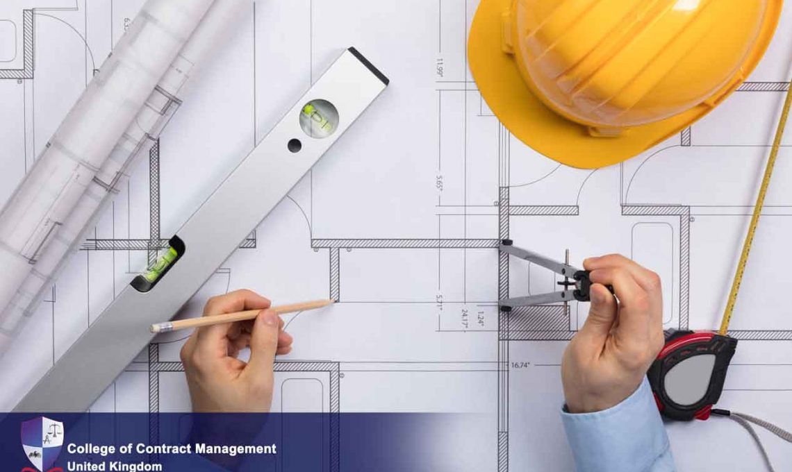 Chartered Quantity Surveyor | The College of Contr...