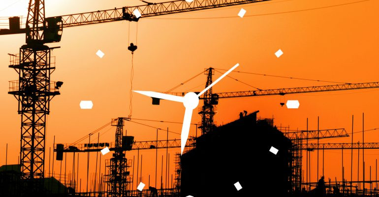 Live Online Certificate in Commercial Management C...