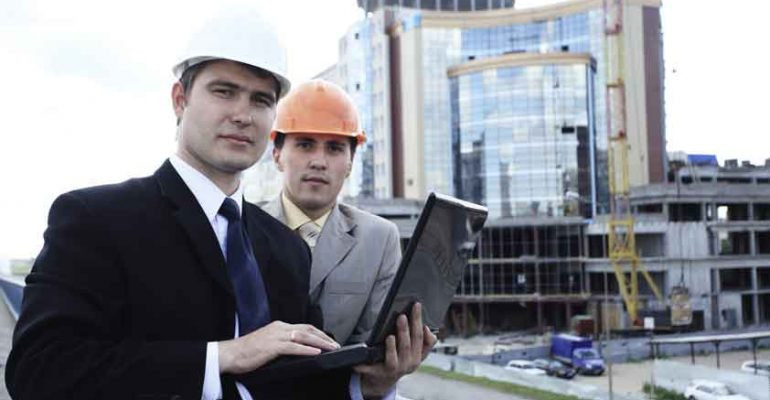 NVQ Level 6 Construction Management - College of C...