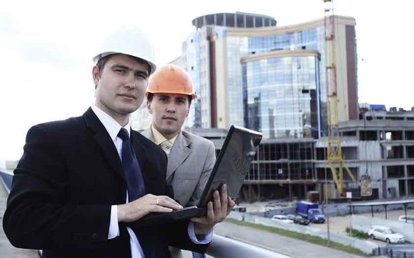 NVQ Level 6 Construction Management - College of C...