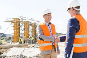 Site Management Courses | College of Contract Mana...