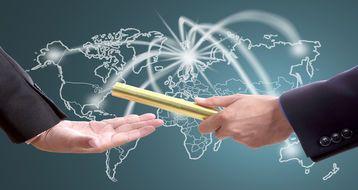 Contract Management Courses | CCM United Kingdom |...