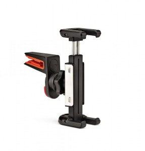 Phone Clamps Online - Clamp Phone Holder - Bizzmar...