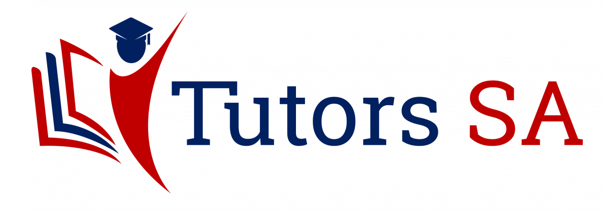 Tutors SA is an Adelaide's best Tuition Centre hav...