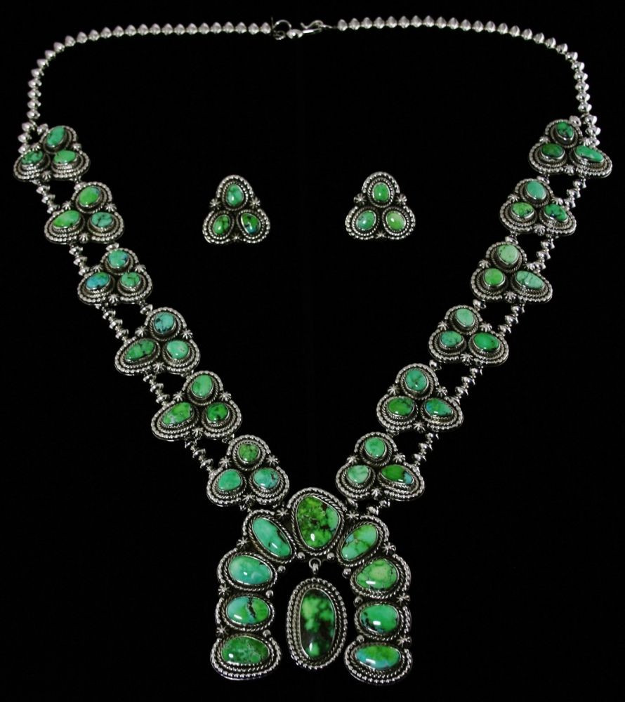 Lemon lime green faustite is widely recognized as...