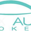 apxautobrokers profile image