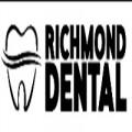 richmonddentalcare