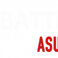 batterieasus profile image