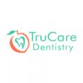 trucare_dentistry profile image