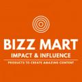 bizzmart profile image
