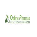 onlinepharmas profile image