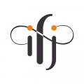 infinityfinejewelry profile image