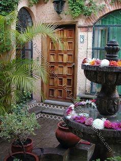 Love The Ideas On This Website For Hypertufa Garden Art I